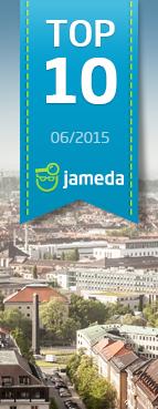 Jamedia